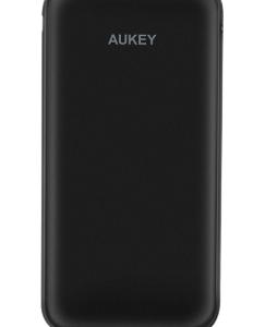 #travelgear #AukeyPowerbank