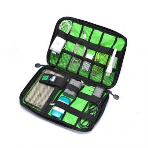 #travelgear #electronicdevicebag
