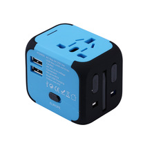 #travelgear #traveladapterplug