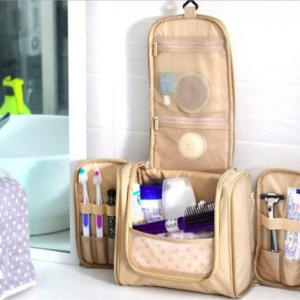 #travelbag #toiletrybag