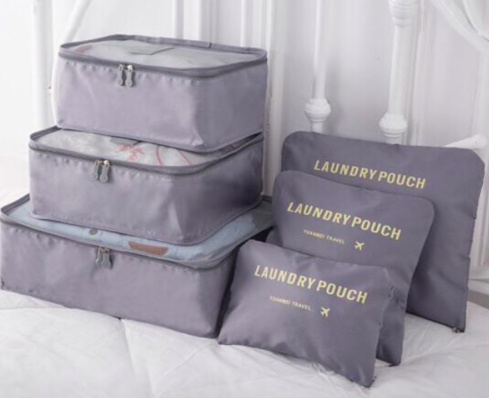 #PackingCubesMeshGrey